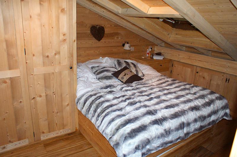 gillioz s bastien sablage gypserie peinture valais. Black Bedroom Furniture Sets. Home Design Ideas